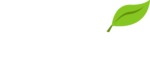 freshbooks-logo-white