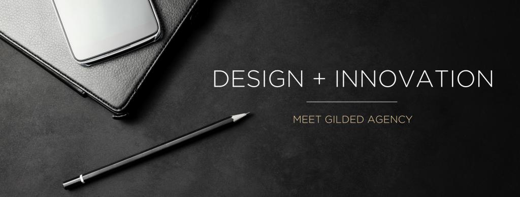design-innovation-3