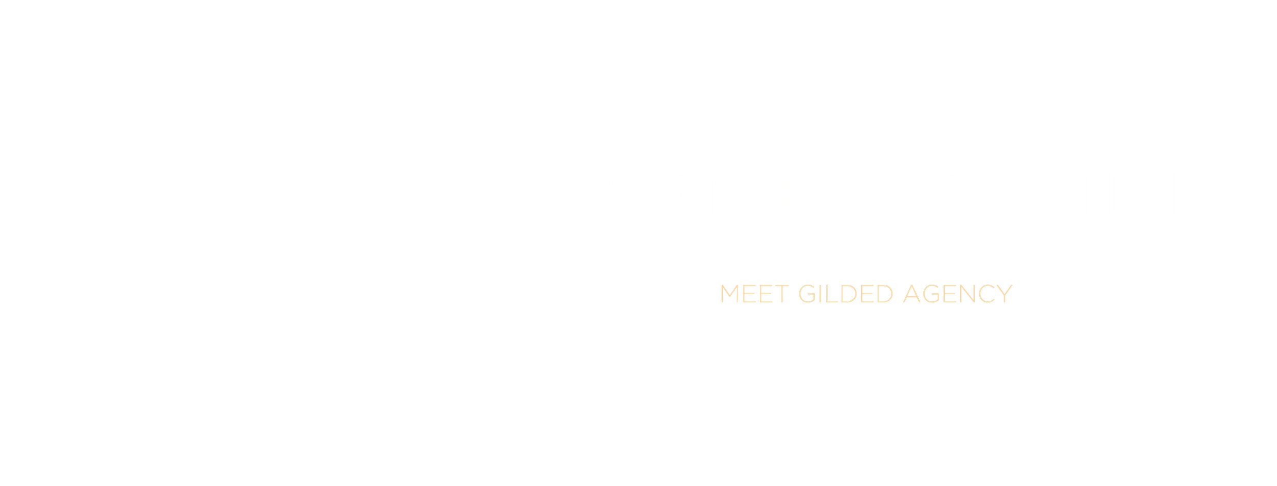 design-innovation-5