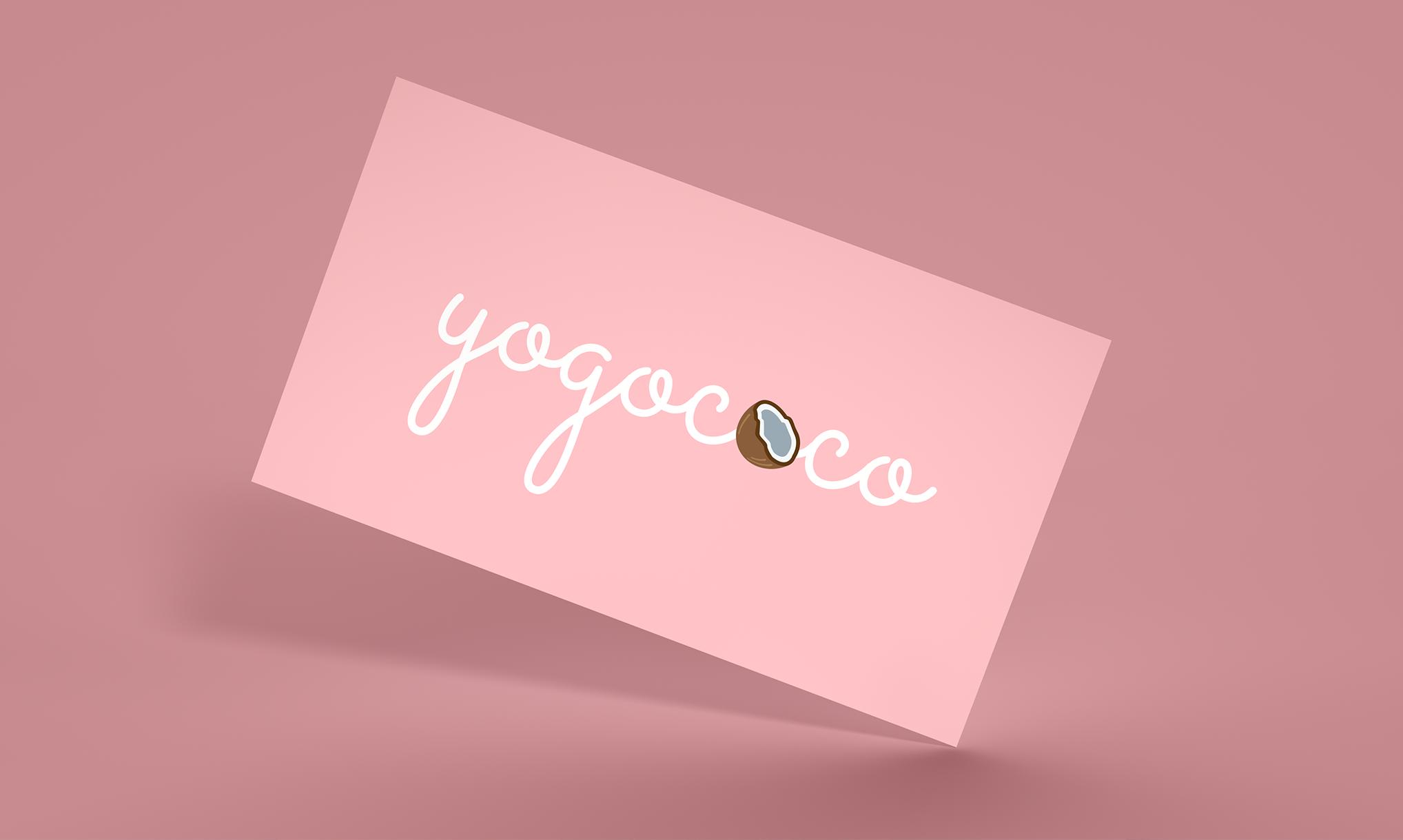 yogococo