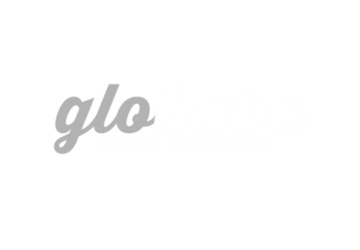 Globabe Logo Design