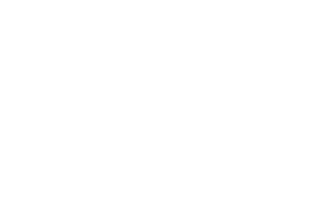 Thomas Kirakou Logo Design