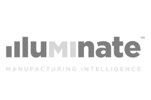 illuminate MI SEO services